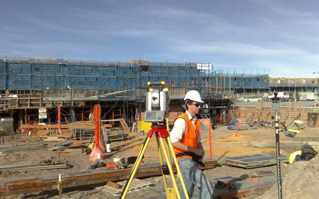 Land Surveyors Adelaide