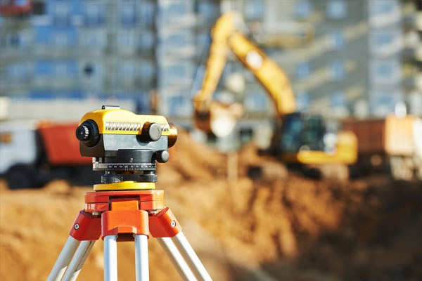 Surveyors Adelaide