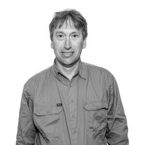 Tim Klau